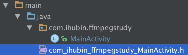 generate_header_file
