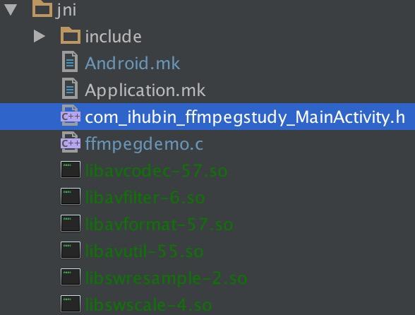 move_headerfile_to_jni