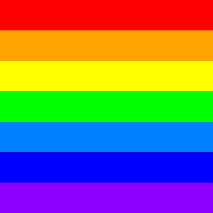 rainbow-rgb24.jpeg