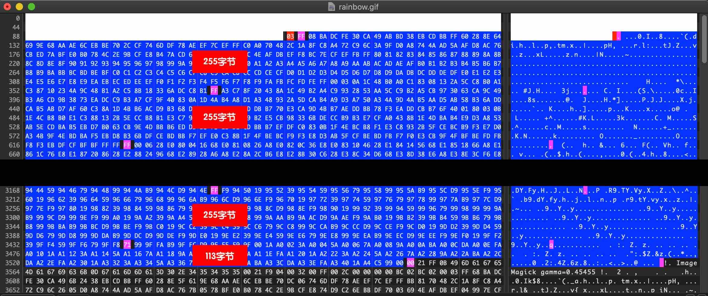 gif-block-image-data-hex.jpg