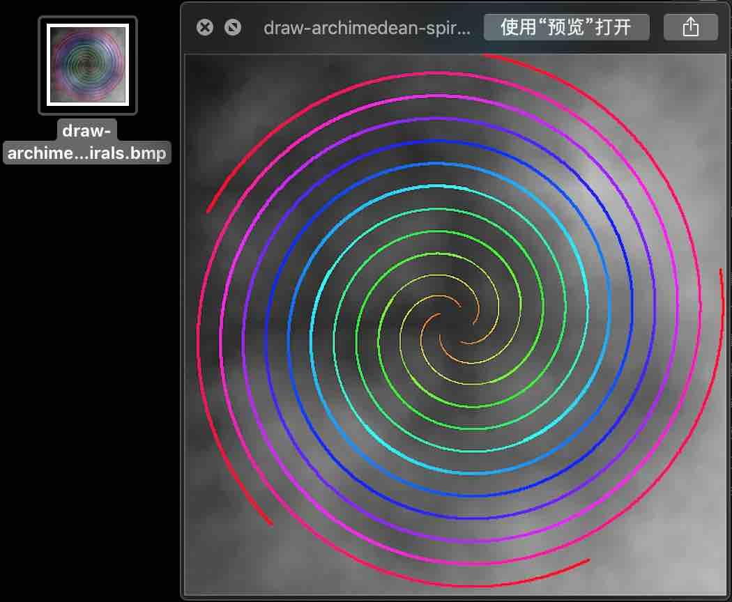 archimedean-spirals.jpg