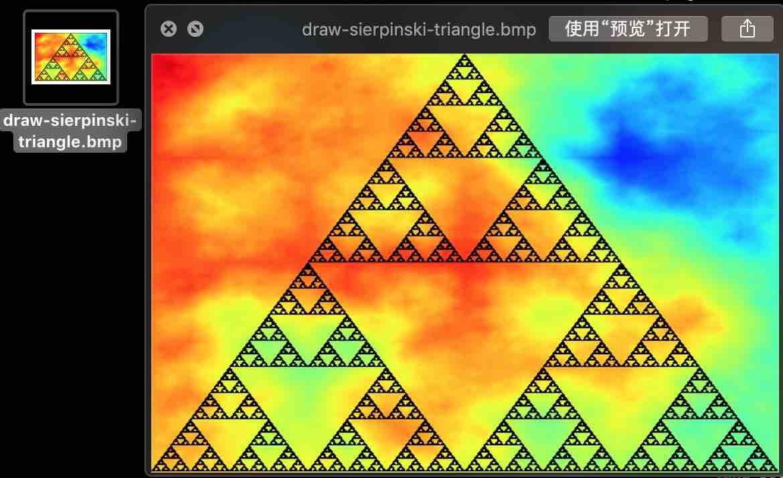 sierpinski-triangle.jpg