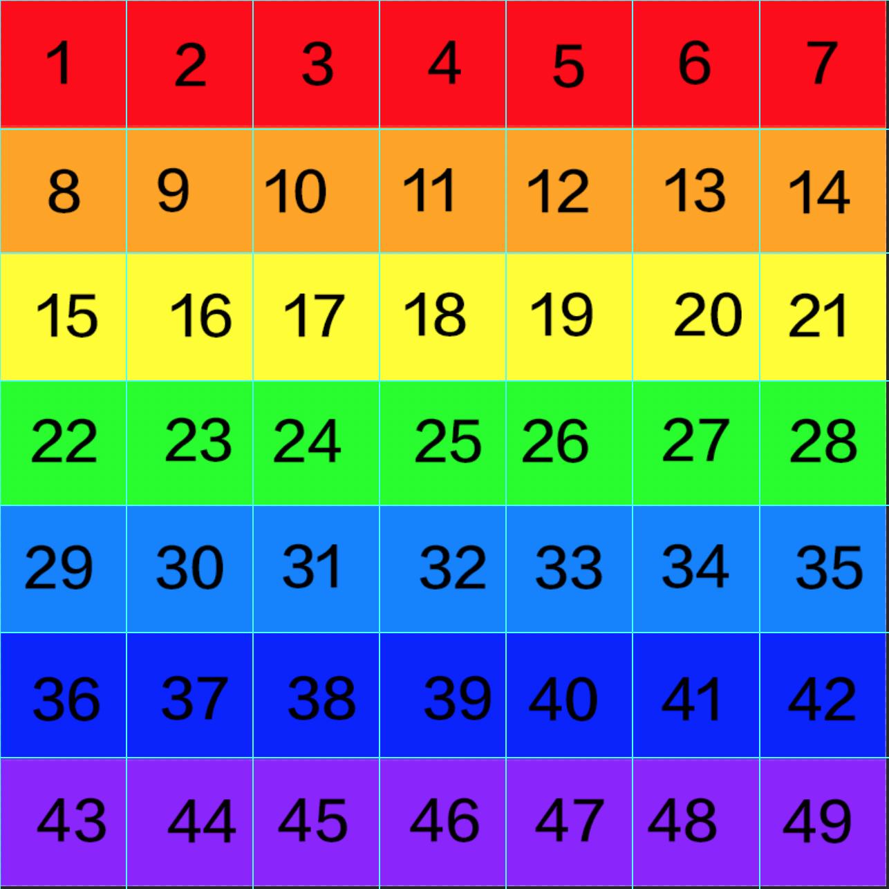 image-demo-rainbow-pixel-index