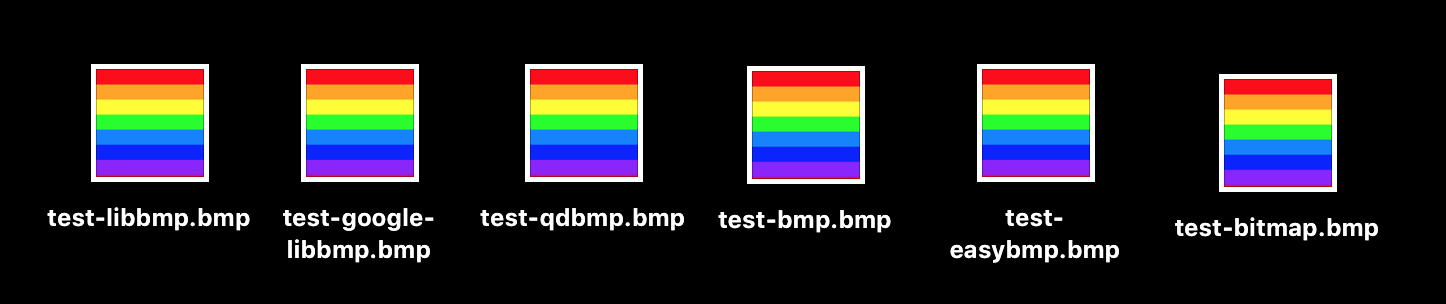 image-demo-rgb-to-bmp-library